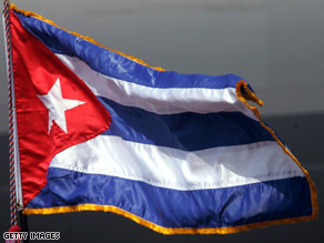 Do Americans back a plan to relax some of the current restrictions on Cuba?