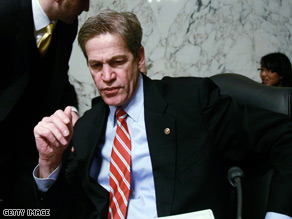 An attorney for former Republican Sen. Norm Coleman, pictured above, said they still plan to appeal to the state's high court.