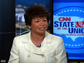 The CIA memos are grabbing headlines – but they're not news, says Jarrett.