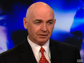 Paul Callan calls the search at Dr. Conrad Murray's office a 'major development.'