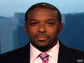 Smith says Vick's impact as a humane spokesperson could be far-reaching