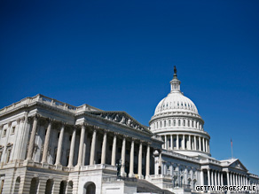 Both the House and Senate health care bills are available online.
