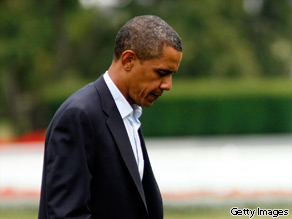President Obama will deliver a health care speech to a joint session of Congress Wednesday.