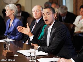 Wilson apologizes again to Obama.