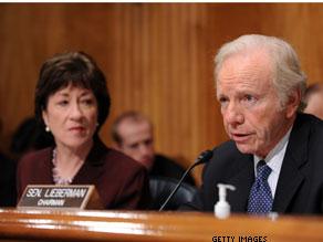 Congress opens investigation into Fort Hood massacre  .