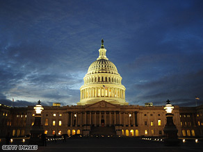 Bishops slam 'unacceptable' health care bill .