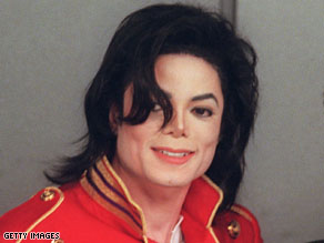 Michael Jackson's 'Thriller' made the L'Osservatore Romano's list of the best rock albums of all time.