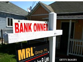 More homeowners get long-term help.