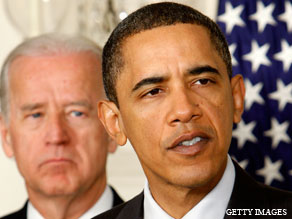 Obama to team up with Clinton, Bush on Haitian relief .