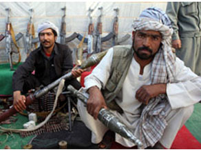 Capture of Taliban commander could disrupt the group's operations, says Brian Fishman.