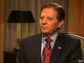 Former House Majority Leader Tom DeLay said he thinks the two leading Democrats on Capitol Hill are being arrogant in the way they're trying to get legislation passed.