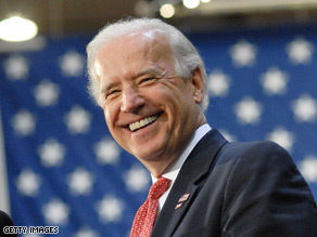 Joe Biden spoke out Tuesday against planned Israeli housing.