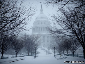House Democrats said Wednesday they will ban earmarks directed to for-profit companies.