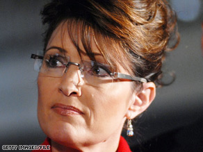 Sarah Palin has been asked by the U.S. Department of Justice to testify against David C. Kernell.