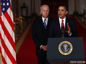 President Obama will sign a health care reform bill into law at the White House on Tuesday, according to two Democratic sources.