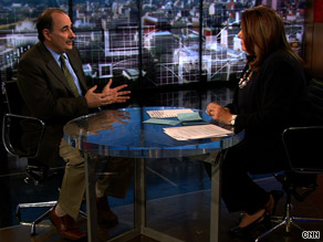 'Israel is a close, dear, and valued friend of the U.S., a great ally,' Obama adviser David Axelrod said.