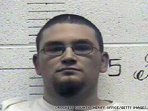Paul Schlesselman was sentenced to 10 years in prison Thursday for plotting to kill then-Sen. Barack Obama in 2008.
