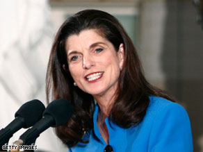 Luci Baines Johnson has been hospitalized in Minnesota.