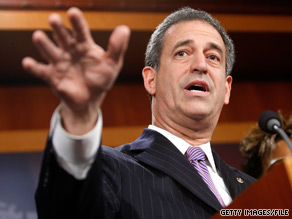 When President Obama comes to his home state on Labor Day, Wisconsin Sen. Russ Feingold will not be joining him.