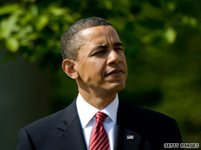 President Obama will host a two-day entrepreneurship summit beginning Monday, designed to improve relations with the Muslim world.