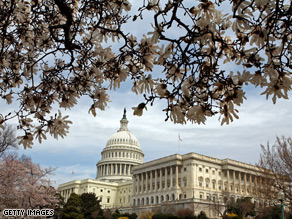 The House of Representatives voted Tuesday to block the annual pay raise for members of Congress.