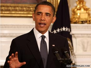 Obama announced Wednesday that BP will place $20 billion in an escrow fund to pay for claims in the Gulf of Mexico oil disaster .