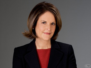 CNN Senior Political Analyst Gloria Borger says with President Obama's signing of financial reform legislation, he wins on Wall Street but loses on Main Street.