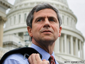 The Republican National Committee is asking the Justice Department to investigate efforts last year by the White House to convince Rep. Joe Sestak to abandon his Senate campaign.