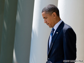 President Obama is turning his focus to the economy and Iraq this week.