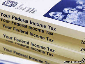Raising taxes on wealthy Americans could drive them right out of the country.