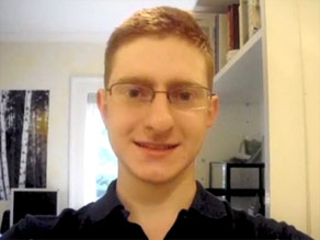Tyler Clementi committed suicide by jumping off a bridge.