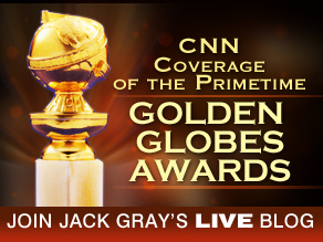 Join Jack Gray's Golden Globes live blog.