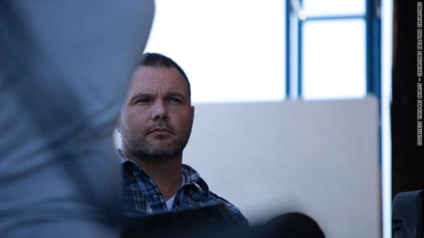 Seattle pastor returns to Haiti – CNN Belief Blog - CNN ...