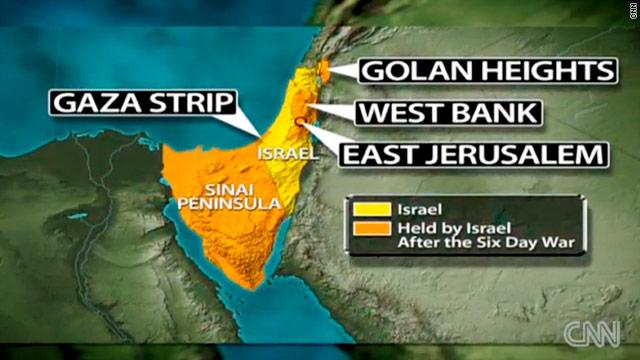 https://i1.wp.com/i2.cdn.turner.com/cnn/2011/images/05/20/t1larg.israel.palestine.map.jpg