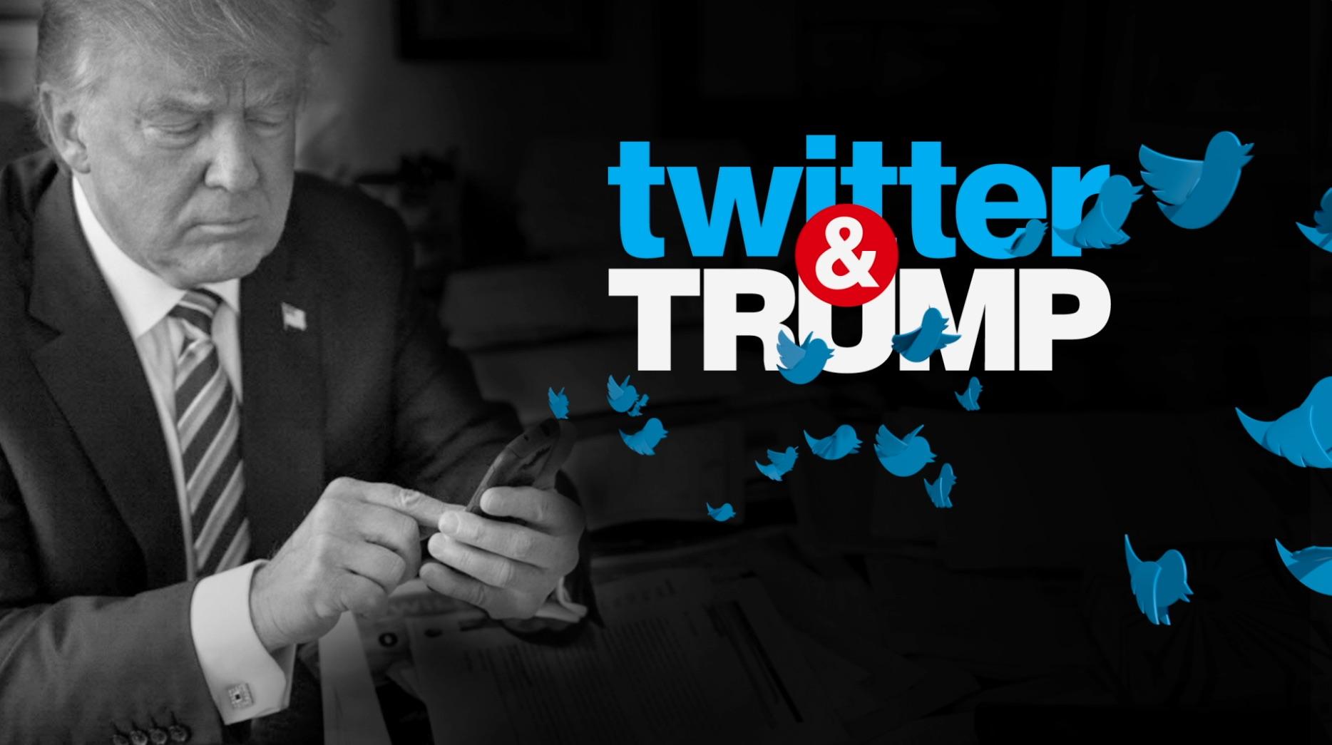 """Résultat de recherche d'images pour """"trump twitter"""""""
