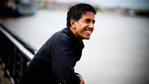 Dr. Sanjay Gupta is a neurosurgeon and CNN\'s chief medical correspondent.