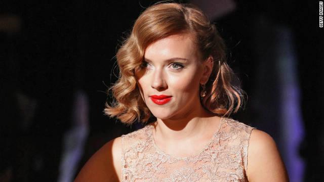 """El """"hacker"""" de Scarlett Johansson es condenado a 10 años de prisión"""