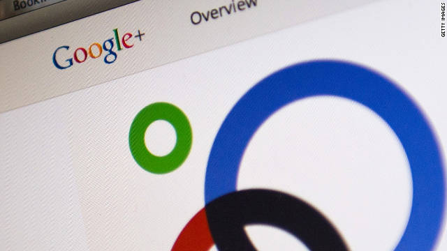 By this time next year Google+ will have close to 300 million users, according to one estimate.