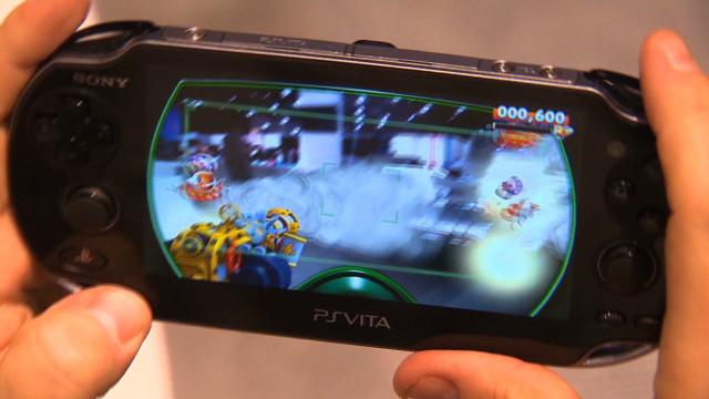 Los juegos de Play Station Mobile llegan a los dispositivos Vita y Android