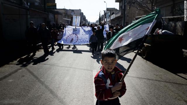 https://i1.wp.com/i2.cdn.turner.com/cnn/dam/assets/120205050027-hamid-syria-story-top.jpg