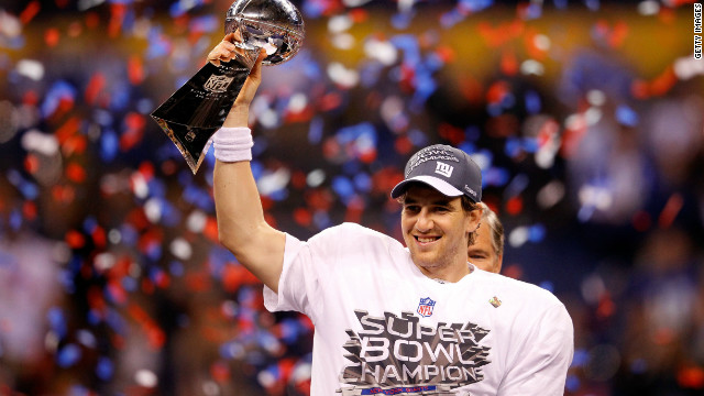 Did record-setting Super Bowl live up to the hype?