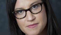 Lauren Wolfe