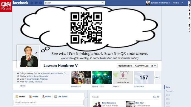 ¿Te has acostumbrado a los últimos cambios en Facebook? ¡Vienen aún más!
