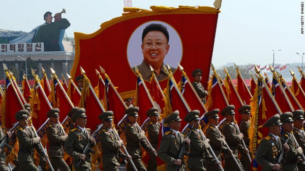 North Korea threatens 'special actions' to take out South ...