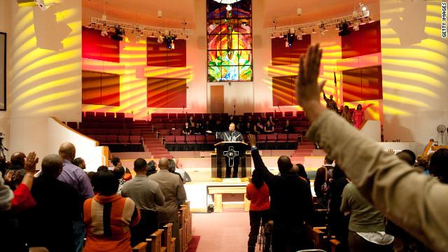 https://i1.wp.com/i2.cdn.turner.com/cnn/dam/assets/120511045226-belief-mt-ennon-baptist-church-story-top.jpg