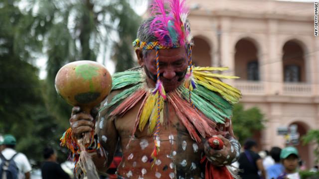 Google se suma a la lucha contra la desaparición de las lenguas nativas