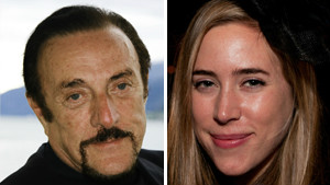 """Dr. Philip Zimbardo and Nikita Duncan are the authors of """" border="""