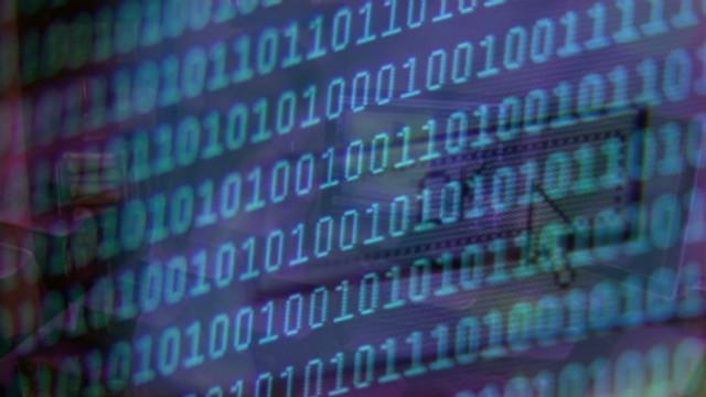 La guerra informática es peor que la guerra nuclear, según exagente de la CIA