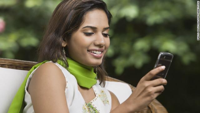6 consejos para minimizar la radiación de los teléfonos móviles