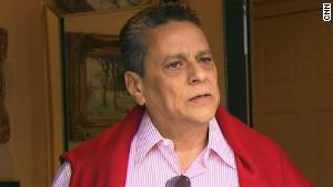 SPCA International founder Pierre Barnoti is fighting his dismissal from Montreal SPCA.